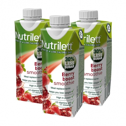nutrilett-berry-boost-smoothie-3-x-330-ml-99331-1940-13399-1-product