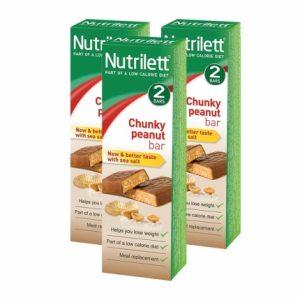 nutrilett-chunky-peanut-patukka-6-x-60-g-99091-5740-19099-1-product