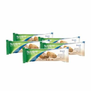 nutrilett-crunch-bar-patukka-5-x-60-g-60621-6863-12606-1-product