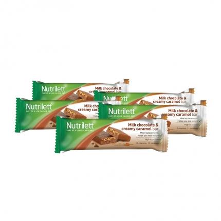 nutrilett-milk-chocolate-creamy-caramel-patukka-5-x-60-g-99261-5840-16299-1-product