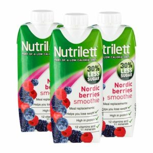 nutrilett-nordic-berries-less-sugar-smoothie-3-x-330-ml-60651-8173-15606-1-product