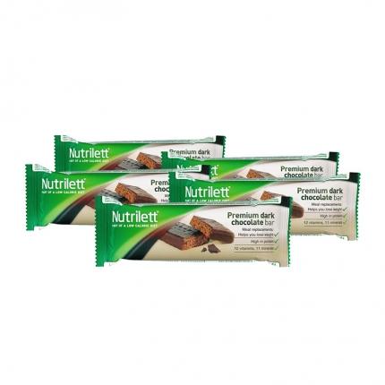 nutrilett-premium-patukka-tumma-suklaa-5-x-60-g-99301-9840-10399-1-product
