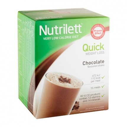 nutrilett-quick-weight-loss-chocolate-shake-jauhe-15-x-33-g-60571-4589-17506-1-product