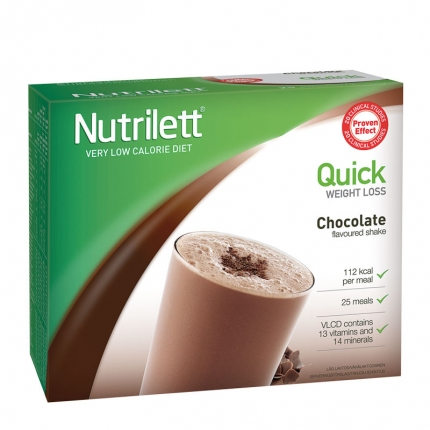 nutrilett-quick-weight-loss-pirteloe-suklaa-25-kpl-95411-5789-11459-1-product
