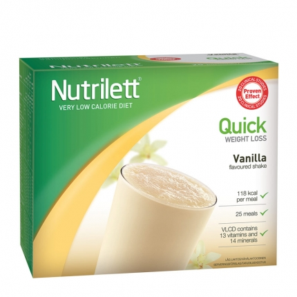 nutrilett-quick-weight-loss-pirteloe-vanilja-25-annosta-95421-4199-12459-1-product