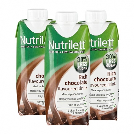 nutrilett-rich-chocolate-less-sugar-juoma-3-x-330-ml-60641-0573-14606-1-product