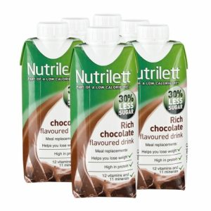 nutrilett-rich-chocolate-less-sugar-juoma-6-x-330-ml-127831-8943-138721-1-product