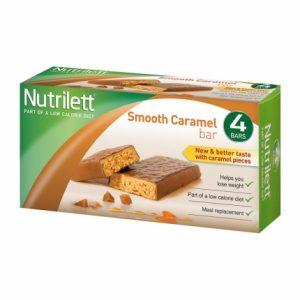 nutrilett-smooth-caramel-patukka-4-x-60-g-95401-3979-10459-1-product