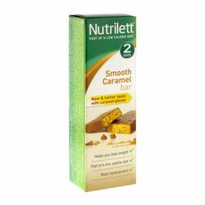 nutrilett-smooth-caramel-patukka-kinuski-2-kpl-120-g-126651-4238-156621-1-product