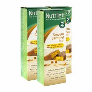 nutrilett-smooth-caramel-patukka-kinuski-2-kpl-3-x-120-g-132641-6771-146231-1-product