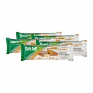 nutrilett-smooth-caramel-patukka-kinuski-5-x-56-g-132621-9725-126231-1-product