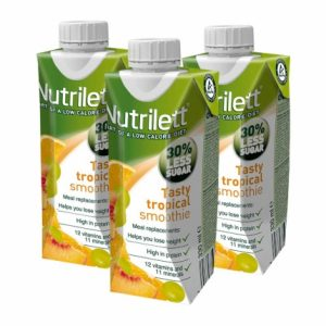 nutrilett-tasty-tropical-smoothie-3-x-330-ml-99071-4865-17099-1-product