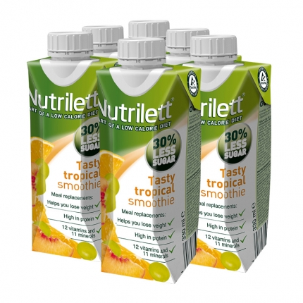 nutrilett-tasty-tropical-smoothie-6-x-330-ml-127821-7943-128721-1-product