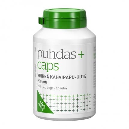 puhdas-caps-vihreae-kahvipapu-uute-190-kapselia-95781-4332-18759-1-product