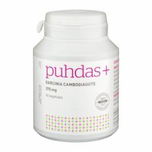 puhdas-garcinia-cambogiauute-60-tablettia-134981-5816-189431-1-product