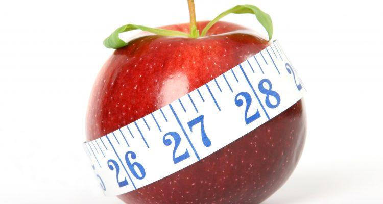 ylipaino ja ihannepaino