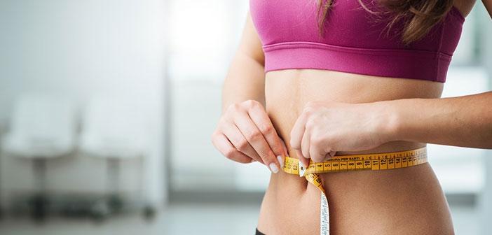 laihdutusvalmisteet