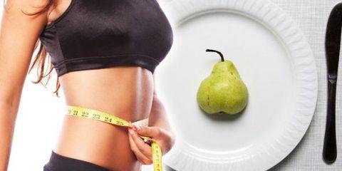 5-2-laihdutus