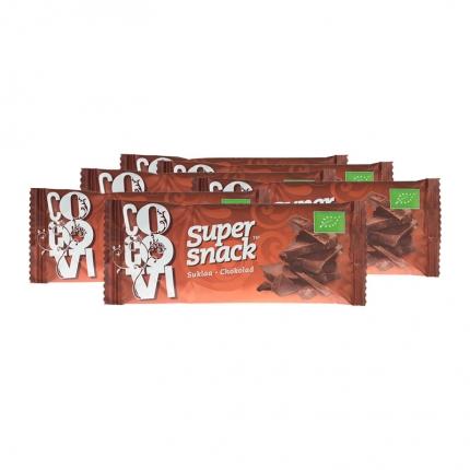 6x-cocovi-supersnack-luomupatukka-suklaa-6-x-30-g-129331-6319-133921-1-product