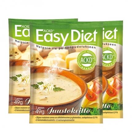 ackd-easy-diet-juustokeitto-3-x-49-g-96131-4899-13169-1-product