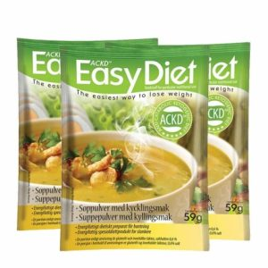 ackd-easy-diet-kanakeitto-3-x-58-g-83441-3119-14438-1-product