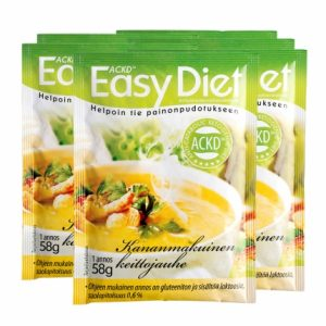 ackd-easy-diet-kanakeitto-6-x-58-g-138451-9063-154831-1-product