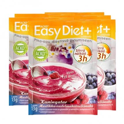ackd-easy-diet-kuningatarkiisseli-6-x-13-g-139181-7163-181931-1-product