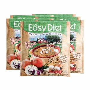ackd-easy-diet-natural-edition-sipuli-sienikeitto-6-x-57-g-138461-2163-164831-1-product
