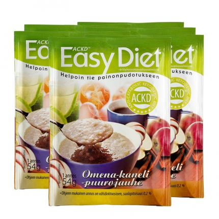 ackd-easy-diet-omena-kanelipuuro-6-x-13-g-139191-6163-191931-1-product