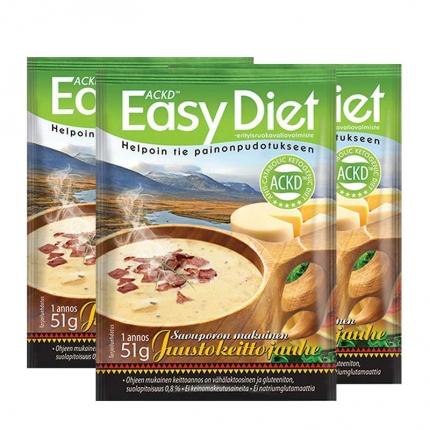 ackd-easy-diet-savuporokeitto-3-x-51-g-83421-2119-12438-1-product