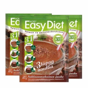 ackd-easy-diet-suklaapirteloe-3-in-1-3-x-49-g-83491-7119-19438-1-product