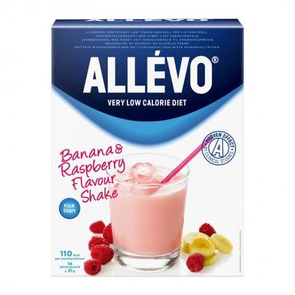 allevo-kick-start-vlcd-pirteloe-banaani-vadelma-14-annosta-82351-6948-15328-1-product