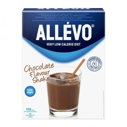allevo-kick-start-vlcd-pirteloe-suklaa-14-annosta-82341-5948-14328-1-product