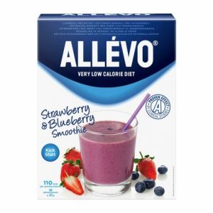 allevo-kick-start-vlcd-smoothie-mansikka-mustikka-10-annosta-82381-7948-18328-1-product