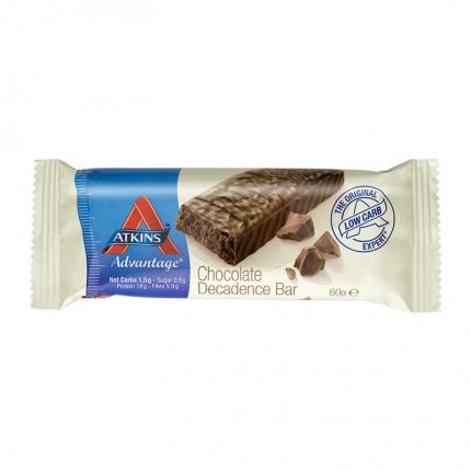 atkins-advantage-patukka-suklaa-60-g-106091-0907-190601-1-product