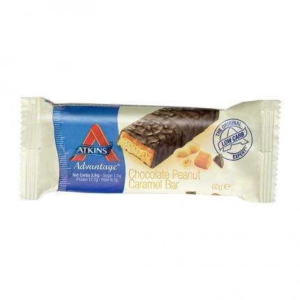 atkins-advantage-patukka-suklaa-maapaehkinae-kinuski-60-g-106111-3907-111601-1-product