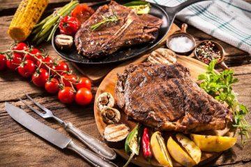 Atkinsin dieetti