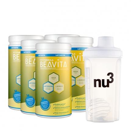 beavita-4-viikon-dieettipaketti-laktoositon-5-x-500-g-149991-4969-199941-1-product