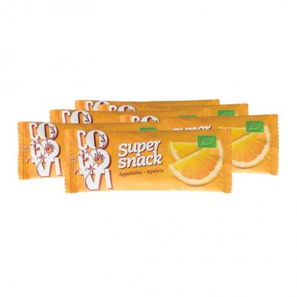 cocovi-supersnack-vaelipalapatukka-appelsiini-luomu-6-x-30-g-129321-4976-123921-1-product