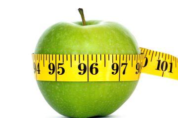 Neljä syytä laihdutuksen epäonnistumiseen