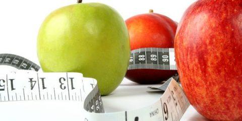 Miten laihtua kolme kiloa viikossa