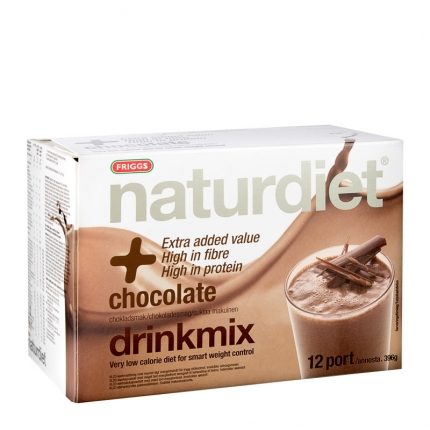 naturdiet-drinkmix-juomajauhe-suklaa-12-annosta-82451-8010-15428-1-product