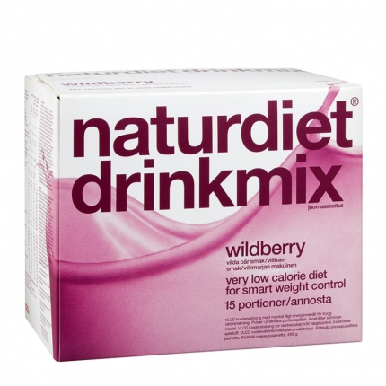 naturdiet-drinkmix-juomajauhe-villimarjat-15-annosta-82471-8938-17428-1-product