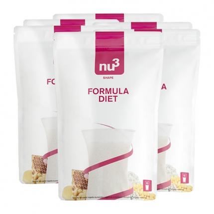 nu3-formula-diet-jauhe-6-x-572-g-155321-7023-123551-1-product