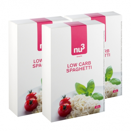 nu3-low-carb-spagetti-3-x-200-g-157151-0418-151751-1-product