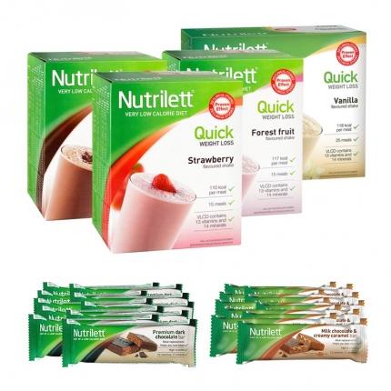 nutrilett-10vkon-52-dieetti-suklaa-marja-127861-1053-168721-1-product