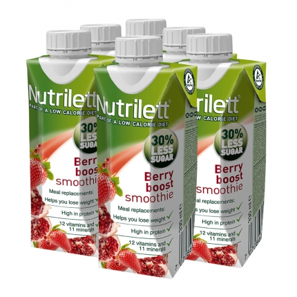 nutrilett-berry-boost-smoothie-6-x-330-ml-127771-4943-177721-1-product