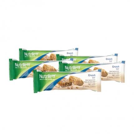 nutrilett-crunch-bar-patukka-5-x-60-g-60621-6863-12606-1-product