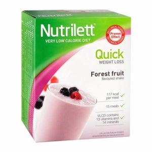 nutrilett-quick-weight-loss-forest-fruit-shake-jauhe-15-x-33-g-60581-4789-18506-1-product