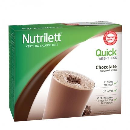 nutrilett-quick-weight-loss-pirteloe-suklaa-25-kpl-95411-5789-11459-1-product